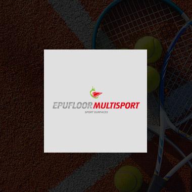 multisportbN