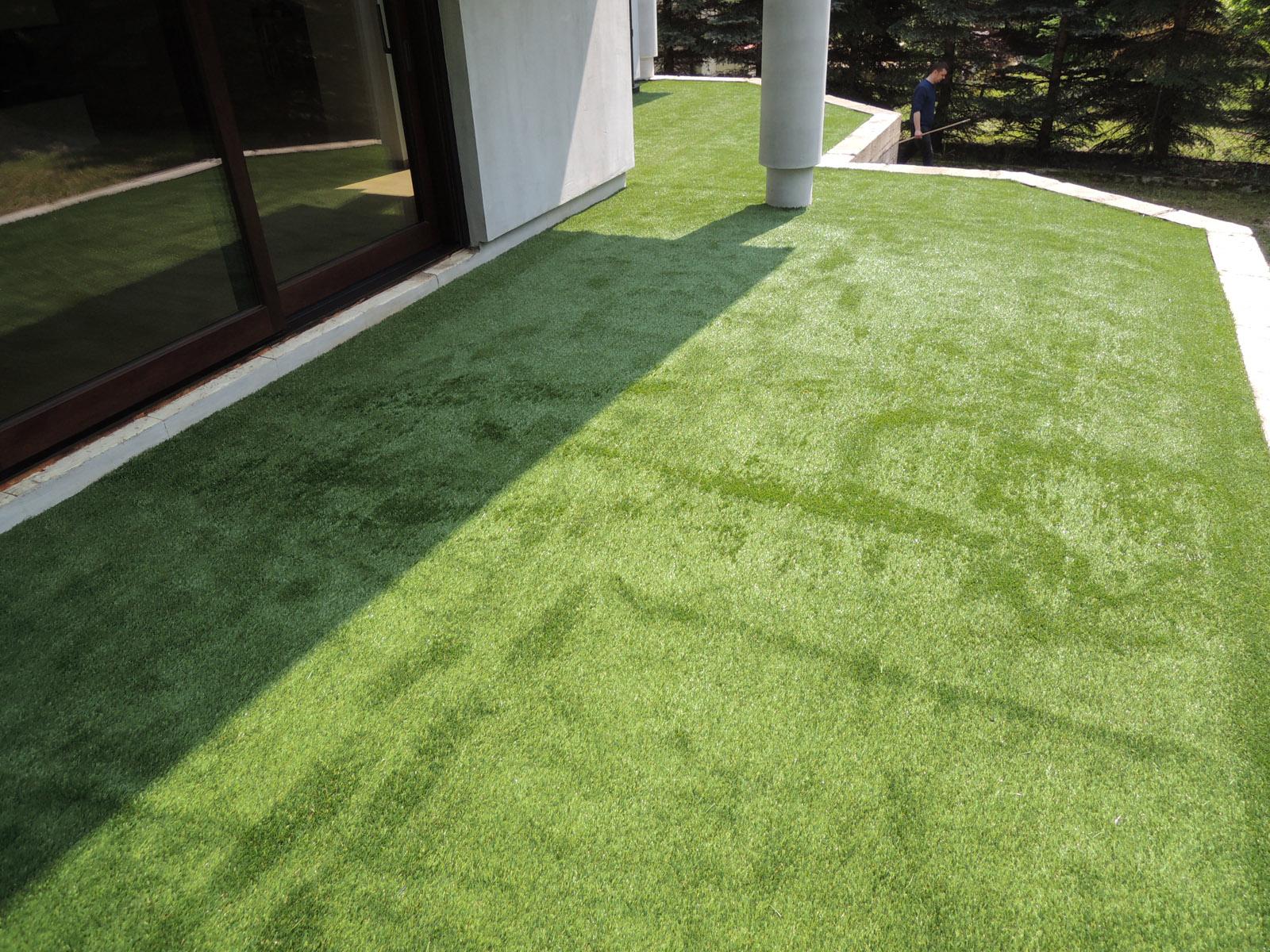 GRASS – Epufloor
